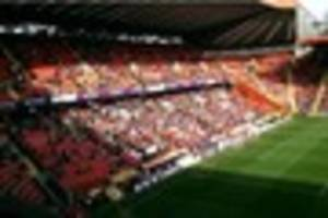 twitter talk: departed charlton athletic striker excited by new...