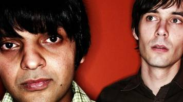 keeps the dream alive: cornershop and the lessons learned