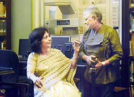 mmrc refuses to cut the noise in south mumbai