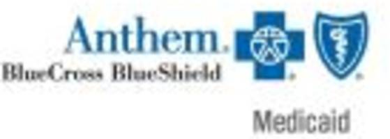 Anthem Blue Cross and Blue Shield Kentucky Medicaid ...