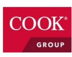Cook Group Donates Land to Local Fire Department