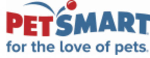 Food Bank For New York City to Receive Nearly 40,000 Pounds of Donated Pet Food – About 190,000 Meals – From PetSmart's® Buy a Bag, Give a Meal™ Program