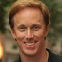 pandora announces appointment of roger lynch as chief executive officer