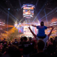 WWE® SummerSlam® Returns to Barclays Center in 2018