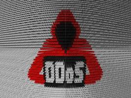 Largest DDoS-For-Hire Service Admins Arrested and Charged in Israel