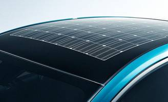 hype aside, real solar cars are long off—but don't tell sono motors that