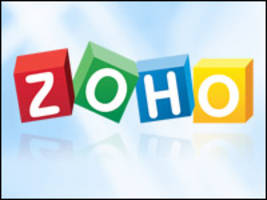 Zoho Launches All-in-One Business Suite for SMBs