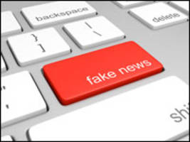 Facebook Takes Another Stab at Neutralizing Fake News