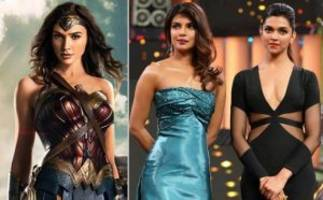 Priyanka & Deepika Out Of The Teen Choice 2017 Awards Race | Complete List Of Winners