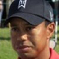 Golf: Tiger Woods had pain, anxiety, sleep drugs in system during arrest