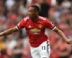 martial warned against trading man utd for inter by world cup winner petit