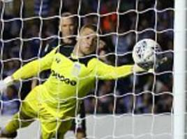 reading 2-1 aston villa: royals pile pressure on bruce