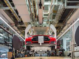 tesla's model 3 delivery plan is complicated — here's what you need to know (tsla)