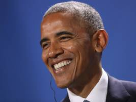 Obamacare is about to get some much-needed good news