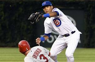 Chicago Cubs or St. Louis Cardinals: Who will win NL Central?