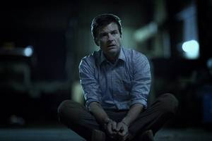 netflix renews 'ozark' for season 2