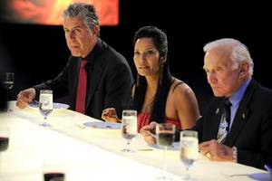 teamsters off the hook in 'top chef' extortion trial