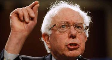 bernie sanders to introduce single-payer healthcare bill in september