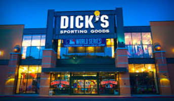 Dick's CEO: The Retail Industry Is In Panic Mode