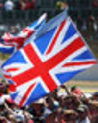 mclaren 'unveils plans for new f1 grand prix in britain' – you won't believe where it is