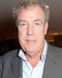 jeremy clarkson 'caught liking porn videos' on twitter – but he claims it was drunk friend