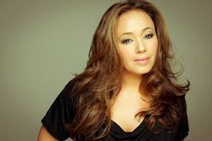 """Exposing the abuses:"" Leah Remini vs. Scientology — Round 2"