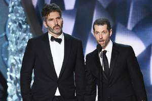 HBO defends Confederate again, says 'suggestion of irresponsibility is undeserved'