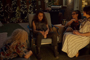 Orphan Black's series finale is the show in a microcosm