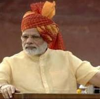 Several leaders in J&K welcome PM's outreach to Kashmiris