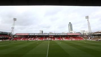 brentford fc: championship club submits revised plans for new stadium