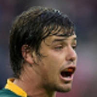 Five Springboks released for Currie Cup duty