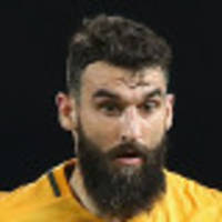 jedinak key for australia in qualifiers
