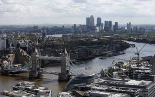 city eyes its own brexit positioning paper after customs plans laid out