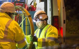 openreach shelves dark fibre roll out after court victory over ofcom