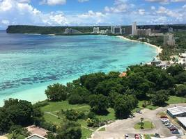 Report: Accidental Emergency Alert Warning Issued By Radio Stations In Guam