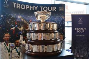 tennis: indian squad for davis cup tie against canada announced