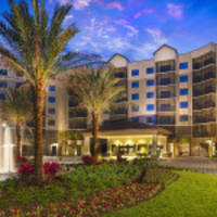 BTI Partners Receives Top Honors for Orlando Hospitality Project