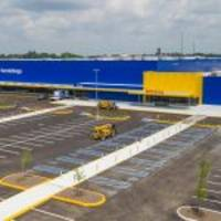 Bringing Home Furnishing Solutions to Indiana, IKEA Fishers to Open on Wednesday, October 11, 2017