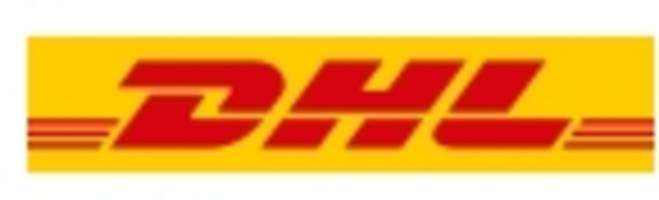 DHL Opens Second Shipping Facility in Dallas Metroplex