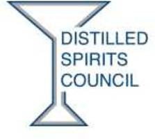 Distilled Spirits Council Comments on New Study That Confirms Possible Benefits of Moderate Alcohol Consumption