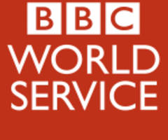 Marketplace and BBC World Service Launch New Global Business Broadcast