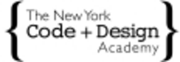 New York Code + Design Academy Introduces New Income Share Agreement Payment Model