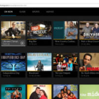 Sling TV Introduces In-Browser Viewing on Google Chrome, Now in Beta