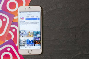 Apple is Now on Instagram and You Could be Featured Next