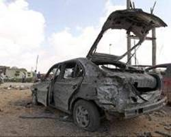 Moscow backs peace efforts by Libya rivals