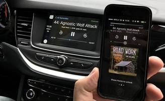 How To Stop That One Song from Playing When You Connect Your iPhone to Your Car