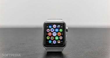 Apple Watch LTE Series 3 to Launch in Q4 2017, Won't Have Major Design Changes