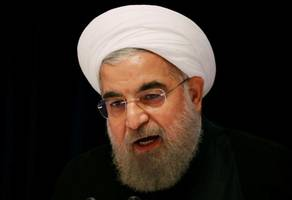 Iran Threatens Nuclear Program Could Resume in Hours to Advanced State