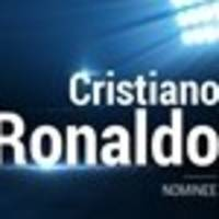 men's player of the year: the case for ronaldo