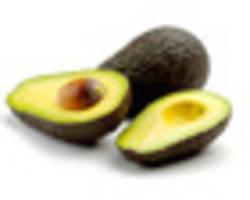 Why New Zealand grown avocados are better for you